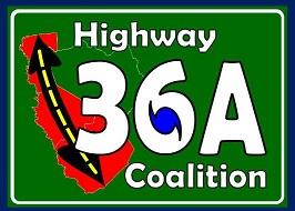 36A Coalition
