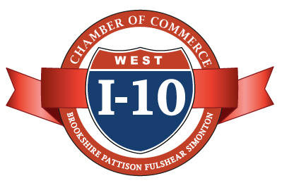 West I-10 Chamber of Commerce